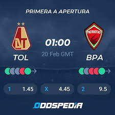 This page contains an complete overview of all already played and fixtured season games and the season tally of the club deportes tolima in the season overall statistics of current season. Omqeefv6vw2rim