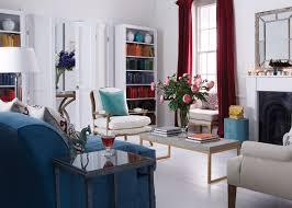 living room balanced living room