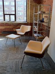 church sanctuary chairs. herman miller swoop chair stand up desk church chairs for sale home lift sa design sanctuary