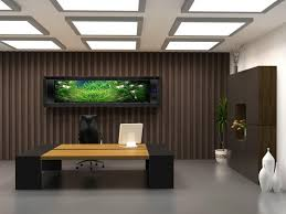 Aquarium furniture design Odd Shaped Officestriking Exclusive Office Interior Furniture Design With Swivel Chair Set Aside Of Cabinet Including Office Striking Exclusive Office Interior Furniture Design With