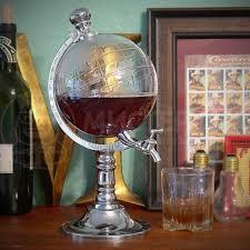<b>Диспенсер для напитков</b> Глобус купить по цене 2 250 руб. в ...
