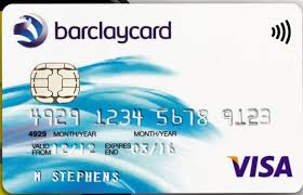 Bank Gift Premier First Card amp; Credit -