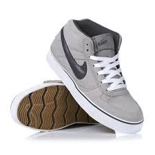 nike 6 0 skate shoes. nike 6.0 trainers - mavrk mid 2 medium grey/anthracite 6 0 skate shoes p