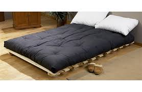 Full Size of Futon:cushions For Futons Awesome Futon Pillows Adorable Futon  Mattress Cover Ikea ...