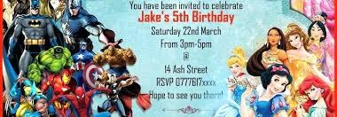 Tinkerbell Invitations Printable Tinkerbell Party Invitations Zoli Koze