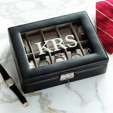 cheap watch box watch box deals on line at alibaba com get quotations · personalized watch box