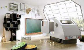 cool kids beds. So Remember, Keep The Measurements Of Your Room In Mind While Browsing For That Desired Bed. Cool Kids Beds