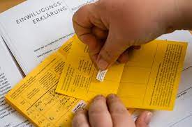 Decisions about testing are made by state and local health departments or healthcare providers. Before We Introduce Vaccine Passports We Need To Know How They Ll Be Used