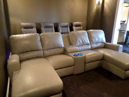 home theater furniture ideas. Best Palliser Theater Seating With Media Sofa Gorgeous Room For Home Theatre Chairs Ideas And Double Furniture O