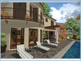 Small Picture Amazoncom Home Designer Landscape and Decks 2014 Download