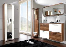 modern hallway furniture. hall storage cabinet modern hallway furniture design with wood wall mounted mirror and small r