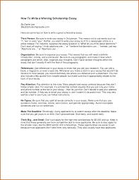 Scholarship Essay Help Buy Essay Help Best Simple Resume Design