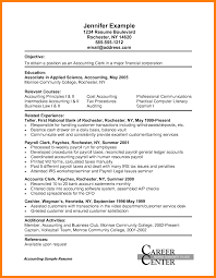 payroll clerk resume_6.jpg