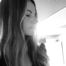 Ashley Malik (ashleyamalik) - Profile   Pinterest