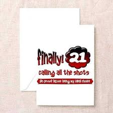 Funny 21st Birthday Quotes Cool Funny 48st Birthday Quotes Fearsome Best Happy Birthday Images On