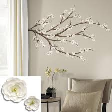 wall decals stickers allposters com