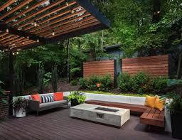 28 Inspiring Fire Pit Ideas To Create A Fabulous Backyard Oasis