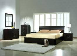 full bedroom sets ikea bedroom sets bedroom set sofa bed full size bedroom sets ikea full bedroom sets