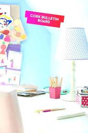 decorative home office. Decorative Home Office S