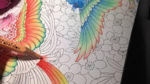 Technique De Coloriage Au Crayon Couleur 3 On With Hd Resolution