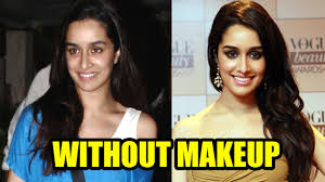 10 bollywood actresses looks beautiful without makeup