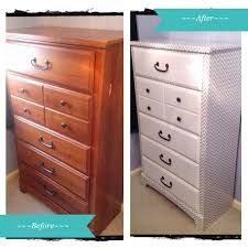 furniture contact paper. Covered My Old Dresser In Chevron Stripe Contact Paper. I Used White Furniture Paper M