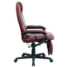 office chair footrest. reclining office chair with footrest amazon recliner leather desk chairs pertaining . w