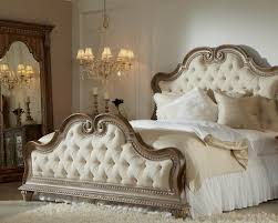 Attractive Most Effective Solid Wood Bedroom Furniture Made In Usa Wooden