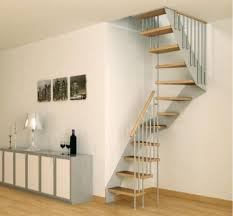 Cool space saving staircase designs ideas Small Spaces Extraordinary Space Saving Stairs Design Of Staircase Ideas For Small Spaces Noisiainfo Extraordinary Space Saving Stairs Design Of St 2866 Idaho