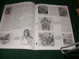 massey ferguson 35 wiring diagram wiring diagram and hernes mey ferguson to35 wiring diagram wire get image about
