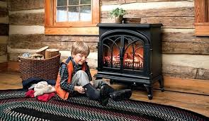 cast iron electric fireplace cast iron electric fireplace stove