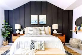 20 creative bedroom wall decor ideas