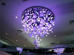 cool lighting pictures. Purple Cool Lighting Pictures