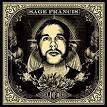 The Baby Stays by Sage Francis