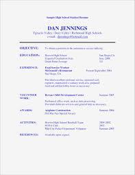Construction Worker Resume Samples Resume Samples Of Construction Workers Beautiful Construction Worker 9