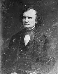 James Murray Mason - Wikipedia