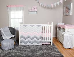 trend lab cotton candy 3 piece crib bedding set com