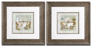 Bathroom Wall Art Designs Kirklands Wall Art Elegant Vintage