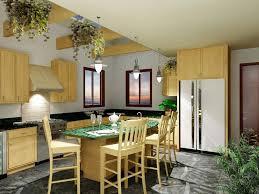 Small Picture Interior Design For Small House Philippines Rift Decorators