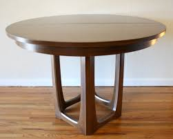 Danish Modern Dining Table Mid Century Modern Dining Tables Picked Vintage