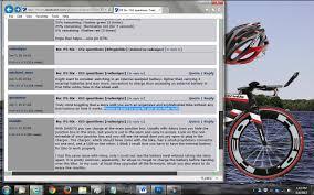 Aduro 6 Port Usb Charger Blinking Light P5 Six Di2 Questions Triathlon Forum Slowtwitch Forums