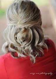 French Twist Hair Style half french twist the small things blog 1369 by stevesalt.us