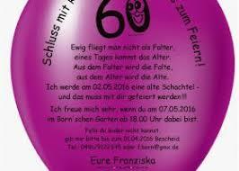 42 Schön Fotografie Von Zitate 60 Geburtstag Tellerdrehernet