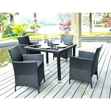closeout outdoor furniture patio lounge furniture large size of cushions clearance closeout outdoor dining furniture patio closeout outdoor furniture
