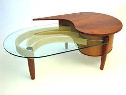 end table glass top replacement large size of coffee mirror frames custom glass table tops glass