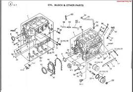 isuzu 3kc1 3la1 2aa1 3aa1 workshop service parts manual this ebook will be sent on a cd or dvd by postal mail as sending it by email or by any other digital delivery method is not allowed and violates policy