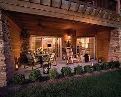 Welk Resort Branson Seating Chart Interval International Resort Directory The Lodges At