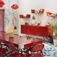 cutting edge furniture. Old School And Cutting Edge Furniture To Blow Your Mind: The Best Of Design Miami E