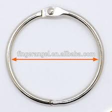 Fan Shaped Nail Art Display Ring Handle Chart Metal Ring Buy Metal Ring Plastic Nail Polish Display Acrylic Nail Polish Display Product On