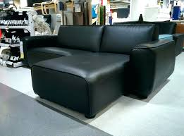 office couch ikea. Office Couch Ikea Sofa Bed Beautiful Home Furniture Portal Architecture Definition And .